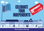 Independents-Day-Postcard-1-1
